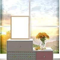 Výmena tesnenia na oknách v byte